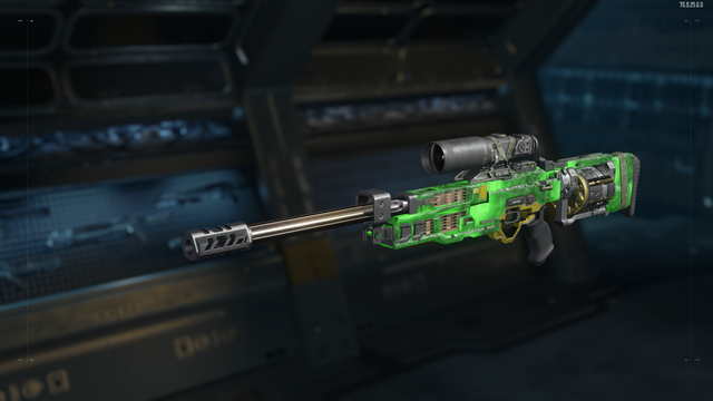 File:RSA Interdiction Gunsmith Model Weaponized 115 Camouflage BO3.png