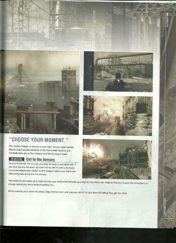 File:CoD-BO Prestige Guide Mission2 Page 6.jpg