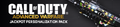 Jackpot Personalization Pack Header AW.png