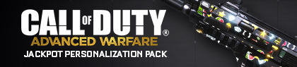 File:Jackpot Personalization Pack Header AW.png