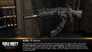 KN-44 Upgrade BOIII