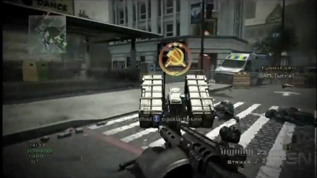 File:MW3 SAM Turret Deployed.png
