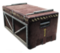 Care Package HUD icon BO.png