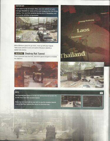 File:CoD-BO Prestige Guide Mission9 Page 5.jpg