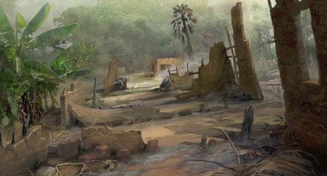 File:Concept Art Modern Warfare 3.jpg