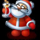 File:Drinking Santa.png