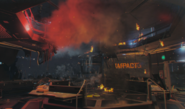 Black Ops Gallery Database Image 3 BO3