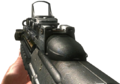 F2000 Standard Red Dot Sight MW2.png