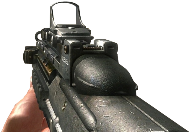 File:F2000 Standard Red Dot Sight MW2.png