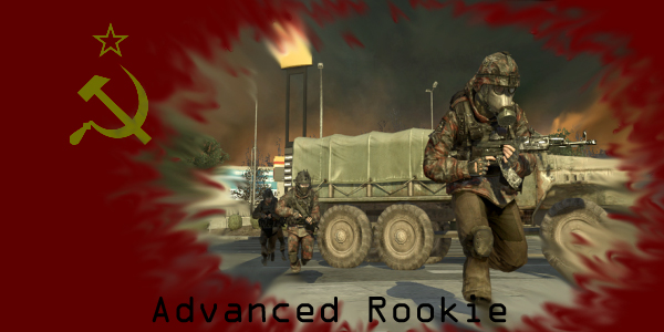 File:Personal AdvancedRookie Banner 2.jpg