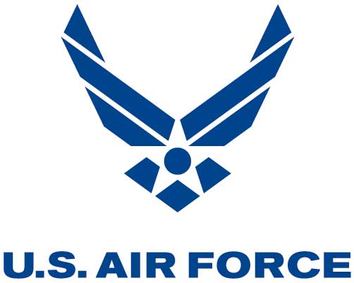 File:Personal Darthkenobi0 Air-force-logo.jpg