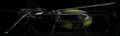 Replica nano-drone collectible BO3.png