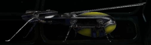 File:Replica nano-drone collectible BO3.png