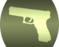 Specialty pistoldeath.png