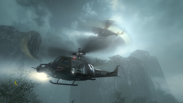 File:UH-1s with search lights BO.png