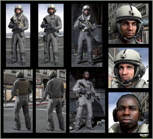 File:United States Air Force models MW3.jpg