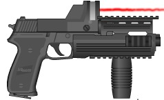 File:WeirdGun2.jpg