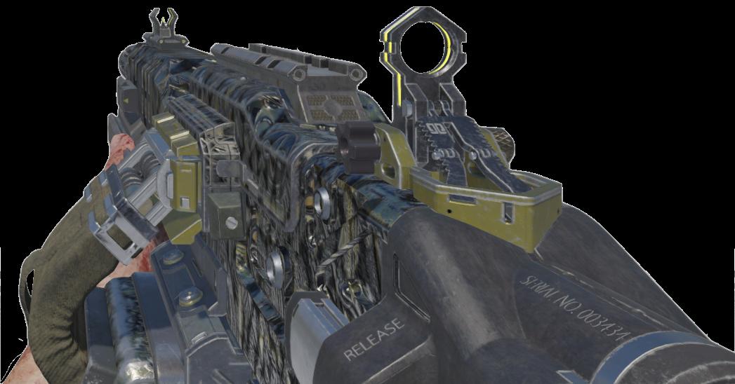 [BO3]Weapons Packs Latest?cb=20161001185127