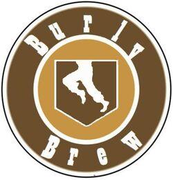 Burly Brew