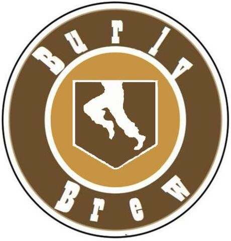 File:Burly Brew.jpg