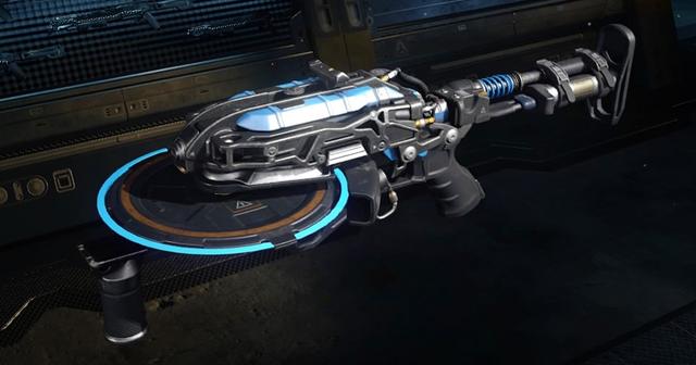 File:D13 Sector Gunsmith model BO3.png