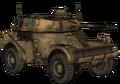 Eland-90 BOII.PNG