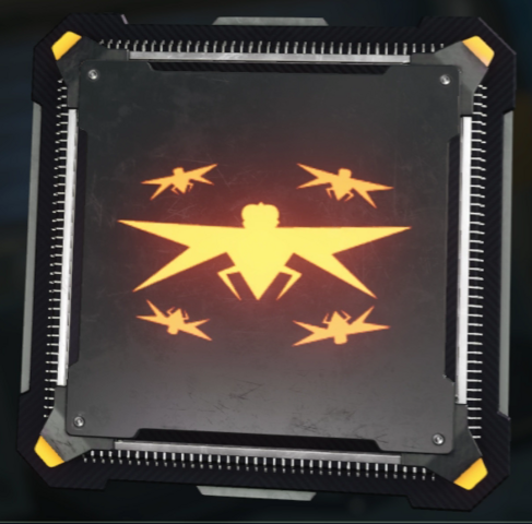 File:Firefly Swarm cyber core icon BO3.png