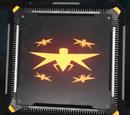 Firefly Swarm