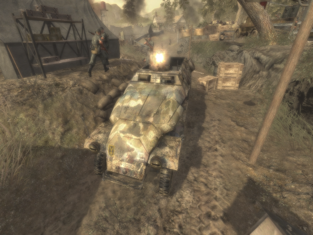 File:Halftrack WAW.png