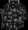 Horizon Map Layout AW.png