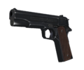 M1911 model WaW.png