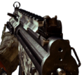 MP5K Digital MW2.png
