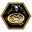 File:One Man's Poison... achievement icon AW.png