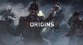 Origins logo BOII.png