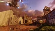 Outlaw Screenshot BO3