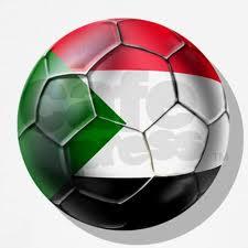 File:Soccer spain.jpg
