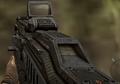 Titus-6 Explosive Flechette BOII.png