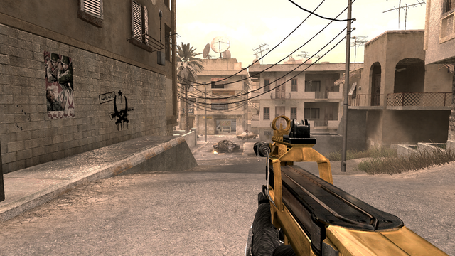 File:Gold P90.png