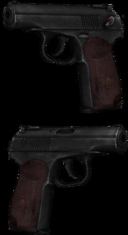 File:Makarov model BOII.png