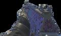 AK12 Royalty AW.png