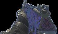 AK12 Royalty AW