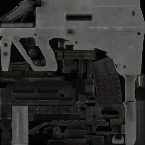 File:AUG HBAR cut textures MW3.png