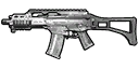 File:G36C HUD icon MW3.png