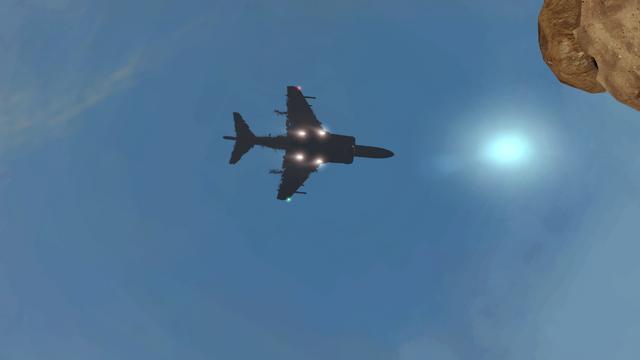 File:Harrier Strike hovering MW2.png