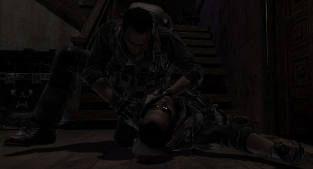File:Loyalist Wounded MW3.png