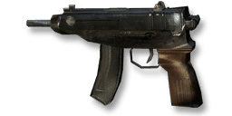 File:Skorpion menu icon BO.png