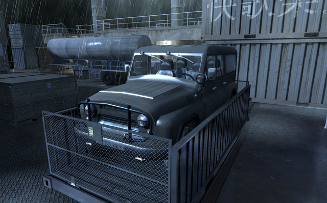File:UAZ-469 Crew Expendable COD4.png