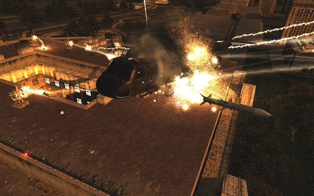 File:UH-60 going down Of their own accord MW2.png