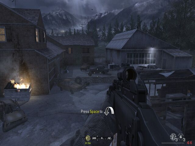 File:View from balcony Hunted CoD4.jpg