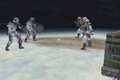 Wilton Isolation Final Attack MW3DS.png